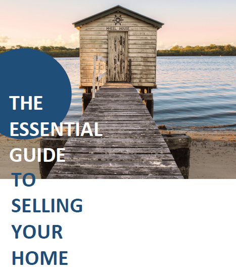 The Essential Guide To Selling